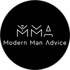 modern-man-advice