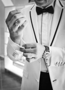 men's-etiquette