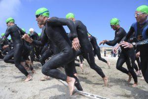 what-is-a-triathlon