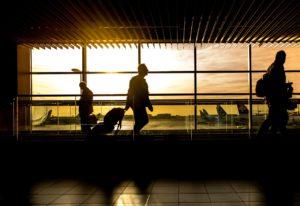 travel-smarter