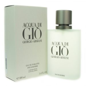 best-colognes-for-men